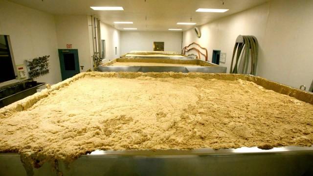 fermentation-bière