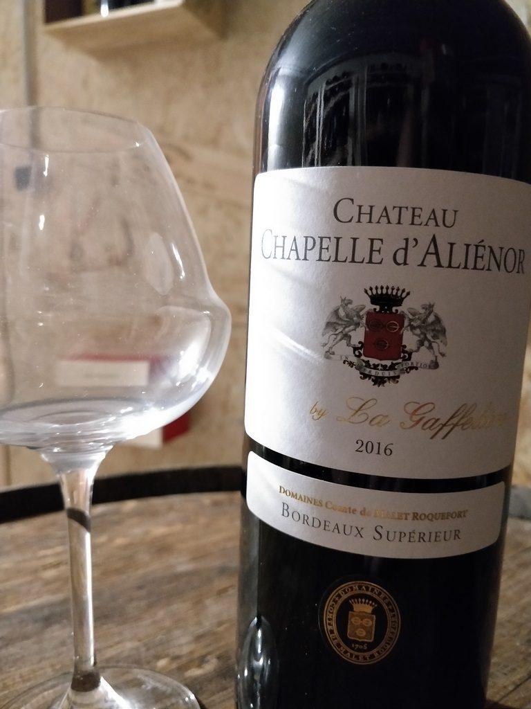Château_Chapelle_d'Aliénor_2016_@HologneCyril2018